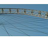 Close Up, Ferris Wheel