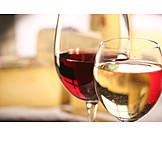 Wine, Red wine, White wine
