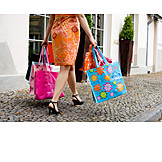Purchase & Shopping, Window Shopping