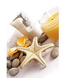 Beauty & cosmetics, Natural cosmetics, Toiletries