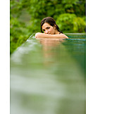 Sorglos & Entspannt, Wellness & Relax, Baden, Spa