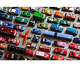 Toy, Model car, Toy car