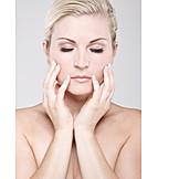 Beauty & Cosmetics, Wellness & Relax, Facial Care