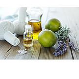Wellness & Relax, Körperpflege, Aromatherapie