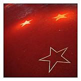 Star, Red Carpet