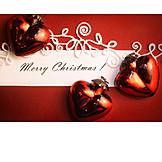 Christmas, Christmas Greetings, Merry Christmas