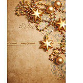 Christmas, Christmas decoration, Christmas greetings