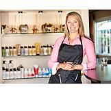 Hair salon barber shop, Hairdresser