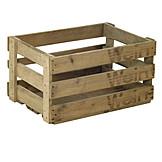 Chest, Wine Crate