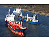 Boating, Container ship, Vessel traffic, Tanker
