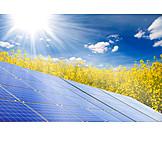Energy, Solar Cells, Solar, Energy Turn