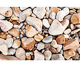 Backgrounds, Stone, Pebble