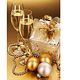 Party, Celebration & Party, Christmas
