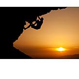 Action & Abenteuer, Freizeitaktivität, Klettern, Kletterer
