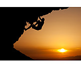 Action & adventure, Leisure activity, Climbing, Climber