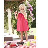 Birthday, Garden party, Children birthday, Birthday cake, Birthday child