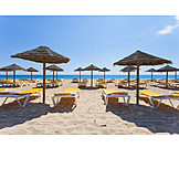Holiday & Travel, Tourism, Algarve