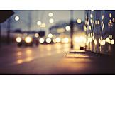 Lights, Headlamps, Road traffic