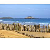 Fort, Saint, Malo