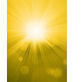 Sun, Sunlight, Sunbeams