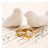 Wedding, Wedding Ring