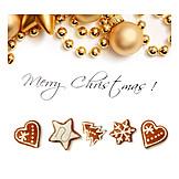 Christmas, Merry Christmas