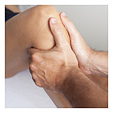 Massage, Physical Therapy, Manual Therapy
