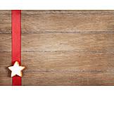 Copy Space, Cinnamon, Christmas