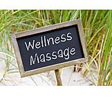 Wellness & Relax, Wellness, Massage