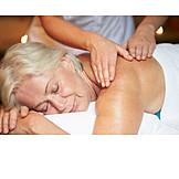 Massaging, Massage