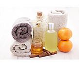 Wellness & Relax, Beauty Culture, Bath Salt, Bath Equipment