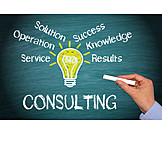 Service, Strategy, Advice, Consultancy, Consulting