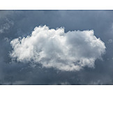 Backgrounds, Climate, Cloudscape, Weather, Weather