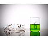 Chemistry, Protective Eyewear, Chemical, Laboratory