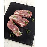 Meat, Pork