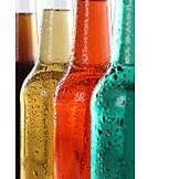 Beverage, Bottle, Bottles