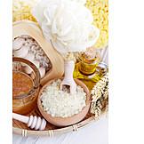 Wellness & Relax, Bath, Beauty Culture, Bath Salt