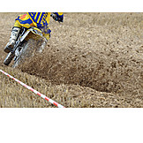Action & Adventure, Motocross, Motorcycle Racing