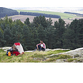 Action & Adventure, Outdoor, Camping
