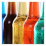 Beverage, Bottle, Soft Drink