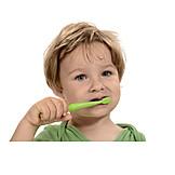 Kleinkind, Zähne Putzen, Zahnpflege