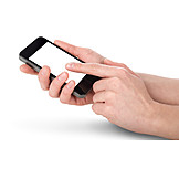 Mobile Communication, Mobile Phones, Smart Phone