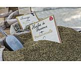 Gewürze & Zutaten, Gewürze, Kräuter Der Provence