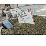 Spices & Ingredients, Spices, Herbs Of Provence