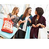 Purchase & Shopping, Shopping, Friends