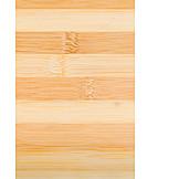 Close Up, Wood, Cutting Board