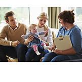 Toddler, Family, Advice, Problem