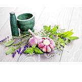 Herbs, Homeopathic Medicine, Alternative Medicine