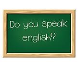 English culture, Teaching, English lesson
