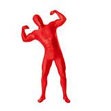 Hero, Hero, Body suit